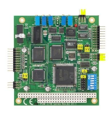 PCM图片/PCM样板图 (1)