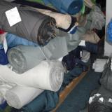 上海旧衣回收厂家  布料回收报价  上海服装回收报价  布料回收厂家哪个好