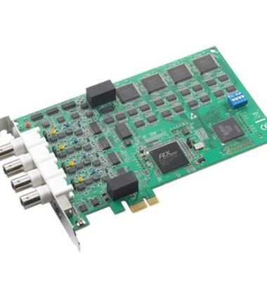 PCIE-1744-AE 采集卡图片/PCIE-1744-AE 采集卡样板图 (4)