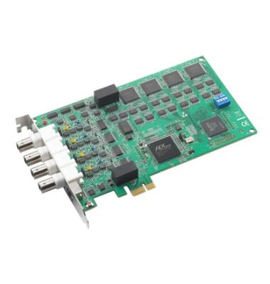 PCIE-1744-AE 采集卡图片/PCIE-1744-AE 采集卡样板图 (1)