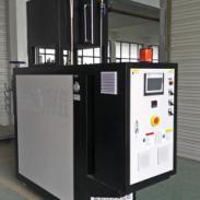 南京高温水温机/180度水温机图片