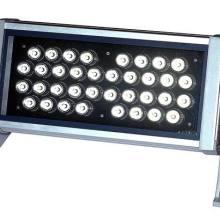 广东工业LED聚光灯生产厂家-批发 价格 供应商 定制 报价 多少钱 哪里有 -深圳诚科照明有限公司 工业LED聚光灯批发