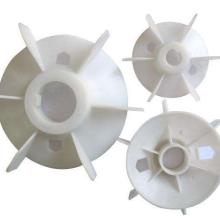 广州来图来样模具加工注塑吸塑定制加工塑料制品加工批发
