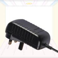 24V 1.5A电源适配器图片