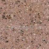 大理石板材 印度红 樱花红 高粱红