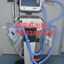 常州市 呼 吸機 全自動呼 吸機哪里出租、二手呼 吸機回收價格  常州呼 吸機 回收圖片