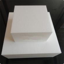 eps泡沫板 泡沫片材 泡沫板 白色高密度摄影反光板图片