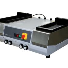 ATM Jade 700湿式双砂带研磨机图片