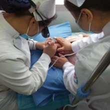 静脉显像仪 立体式投射式静脉显像仪高清位置准确蓝茗医疗生产厂家图片