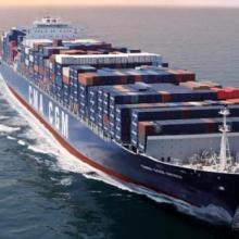 中国至菲律宾海运专线 空运 国际整柜 散拼_门到门双清包税_派送到家图片