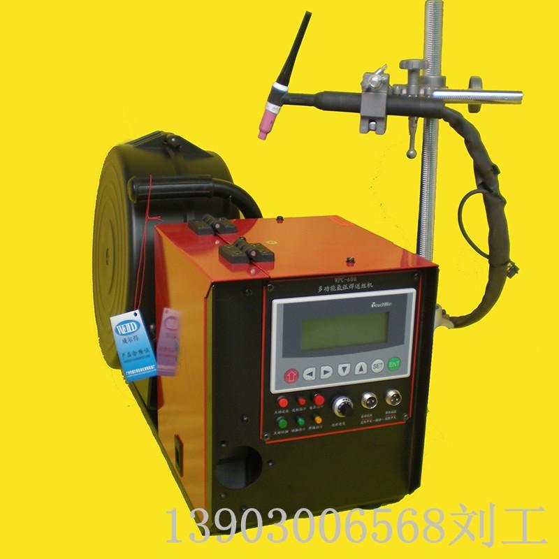 手工焊机送丝机销售