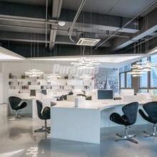 佛山办公楼装修公司 专业装饰设计工程施工电话图片
