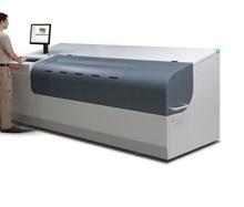 柯达柔板CTP直接制版机 柯达柔板激光机
