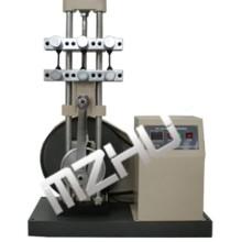 橡膠疲勞龜裂試驗機/疲勞龜裂/疲勞龜裂試驗機圖片