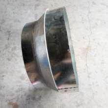 镀锌管道及配件