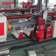 自动焊管机,自动氩弧焊接机图片