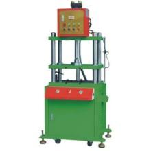 东莞市液压机厂家自营|冲边液压机|深圳液压机|方天机械图片