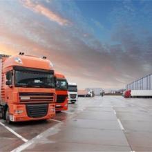 杭州至青岛专线大型设备运输   家具物流 长途搬家 服装包快运公司 杭州到青岛整车零担批发