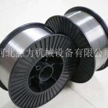 合金焊丝 合金耐磨焊丝 堆焊合金焊丝 批发价格 埋弧耐磨焊丝盾构机耐磨焊丝 量大优惠批发