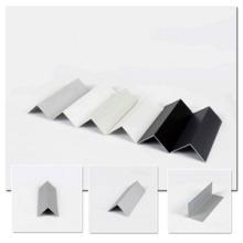 2525角铝佛山铝型材厂角铝规格0.8mm壁厚现货供应