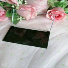 厂家直销批发 化妆品盒塑壳  化妆品盒YL-050