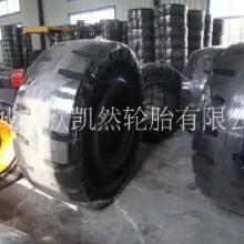 临工 徐工 龙工 柳工 厦工 德工 晋工 50装载机23.5-25实心轮胎批发