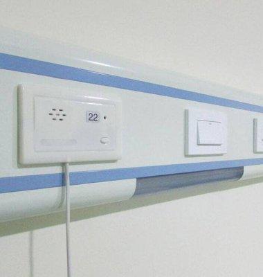 医院呼叫器图片/医院呼叫器样板图 (1)