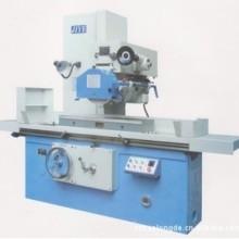 广州基业平面磨床,液压自动平面磨床M7132A/B 基业大水磨床直销批发