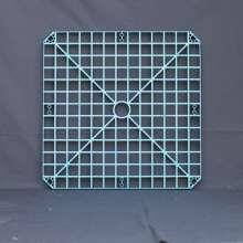 冷却塔玻璃钢格栅厂家直销 质量保证 量大优惠批发