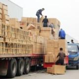 上海建材运输 食品饮料仓储公司   上海变压器物流公司