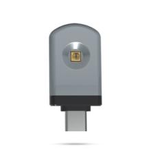 USB迷你紫外线消毒器UV紫外消毒杀菌器三分钟快速手机便捷杀菌LUFUTA路孚塔工厂图片