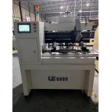 小型台式丝印机供应商 小型台式丝印机价格