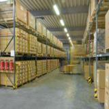 重庆至杭州城市配送 整车运输 货物存储公司   重庆到杭州电商仓储物流