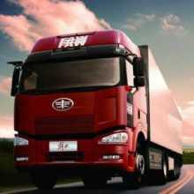 福州至东莞整车运输 零担物流 货物直达专线货运公司  福州到东莞大件运输图片