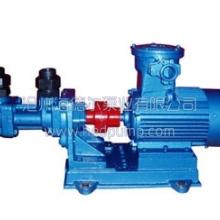 3G系列三螺杆泵报价图片