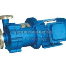CQ型磁力泵厂家供应图片