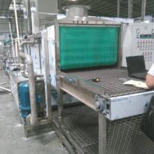 清洗机价格 清洗机哪家好 清洗机厂家供应图片