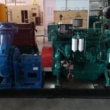 固定式柴油机水泵 固定式柴油机抽水泵 排涝固定式柴油机抽水泵