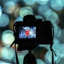 银川视频拍摄制作之特殊转场图片