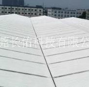 深圳防水隔热涂料图片