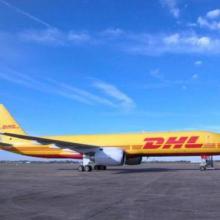 深圳到加拿大专线 联邦快递FedEx 亚马逊FBA头程空派海派图片