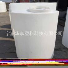 供应水塔接头配件 白色PE热熔焊接法兰 量大从优 价格尺寸全图片