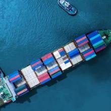 深圳到斯里兰卡海运专线  深圳到斯里兰卡海运哪家好   斯里兰卡海运清关包税