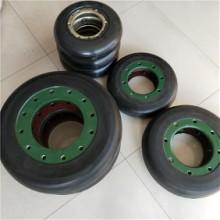联轴器橡胶套 橡胶轮胎体联轴器 标准件联轴器 LA型 LB型