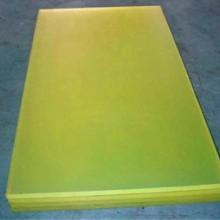 山东美奂厂家直供 工业聚氨酯耐磨板聚氨酯·防撞耐磨板图片