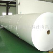 热敏合成纸供应 PPR-75合成纸 PPR-75批发