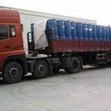 上海到南昌危险品运输  上海到九江危险品物流  上海到九江货运   上海到抚州运输公司图片