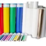 彩色合成纸厂家直销 彩色合成纸供应 彩色合成纸批发