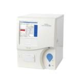特康 TEK5000P 血球分析仪