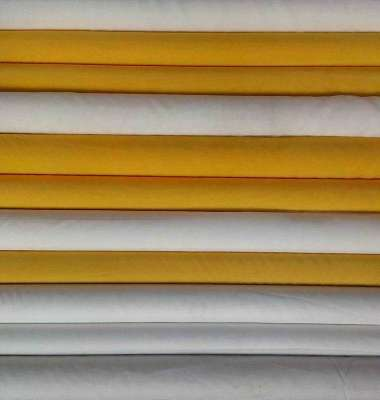 丝印网纱网布图片/丝印网纱网布样板图 (2)